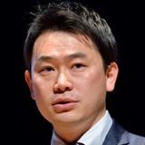 Kenji Suzumura