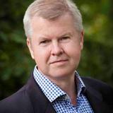 Brian Staunton