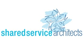 Shared Services Architects