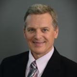 Dr. Joseph W. Polli