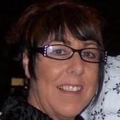 Glenda Parata