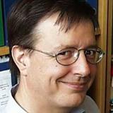 Christian Lange Fogh