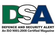 Defence and Security Alert (DSA)