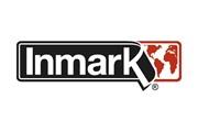 Inmark