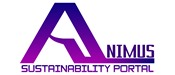 Animus Sustainability Portal