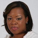 Nicole Quallis