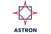Astron Group
