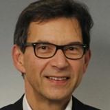 Jörg Wolfrum