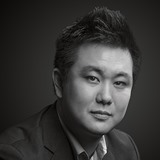 Alan Jiang