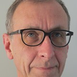 Dr. Guido Claes