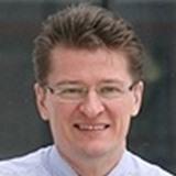 Dr.-Ing. Marc Uhl