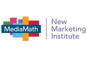 MediaMath / New Marketing Institute