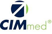 CIM med