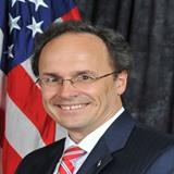 William J. Hochul, Jr.