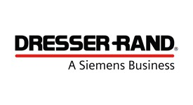 Dresser-Rand (A Siemens Business)