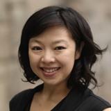 Janet Yuen