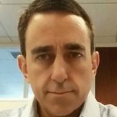 Kevin Nevias