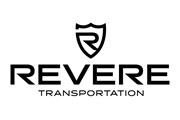 Revere Transportation 2016