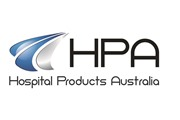 Hospital Products Australia - AU