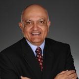 Aamir Farid