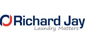 Richard Jay - AU
