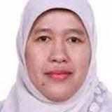 Siti Asfijah Abdoellah