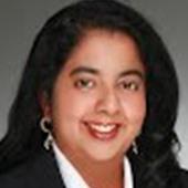 Shonali Krishnaswamy