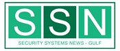 Security Systems News Gulf