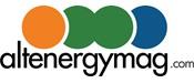 AltEnergyMag.com