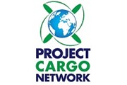 Project Cargo Network [WMD 2016]