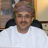Mohamed Al Harthy