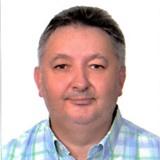 Dr. Mark Beech