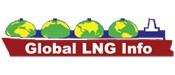 Global LNG Info