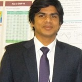 Abdul Motin