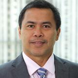Emmanuel Mendoza