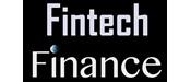 Fintect Finance