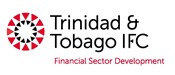 Trinidad & Tobago International Financial Centre (TTIFC)