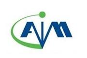 AIM Global 2016