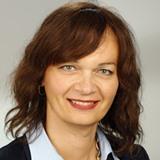 Tabea Arndt