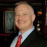 Steven S. Rosenthal