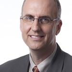 Brad Samargya
