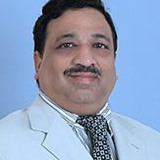 Dr. Abhay K. Pande