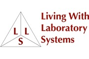 Living With Laboratory Systems