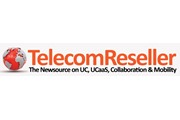 TelecomResellers