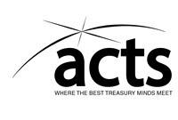 Association of Corporate Treasurers (Singapore)