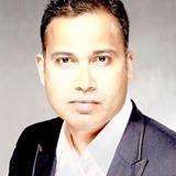 Anish Sharan