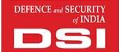 Defence and Security of India (UK)