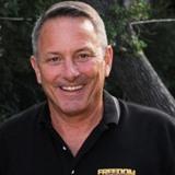 Glenn Kassel