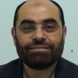 Dr. Kaes Khasha Al Anee