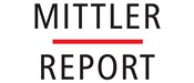 Mittler Report Logo